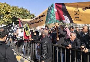 انتقاد فعالان از شرایط اسفناک اسرای فلسطینی
