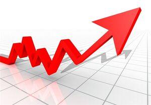 جزئیات افزایش قیمت کالاهای اساسی +جدول