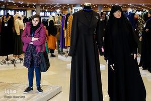 حسن بنیانیان: حجاب را با زبان منطق بازگو و تبلیغ کنیم