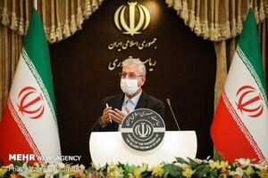 مذاکره ایران وآمریکا برای تبادل زندانی/حادثه پارک ملت امنیتی نبود