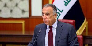 یک گروه مقاومت عراقی خواستار کنارهگیری نخستوزیر شد