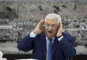 پیشبینی رئیس سابق شاباک از سرنگونی ابومازن و پیروزی حماس در انتخابات فلسطین