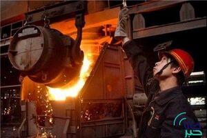آیا چین کاهش تولید فولاد را دنبال میکند؟