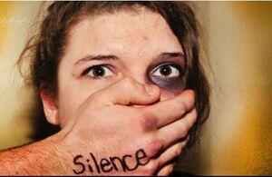 آمار تعرض و تجاوزهای جنسی در آمریکا