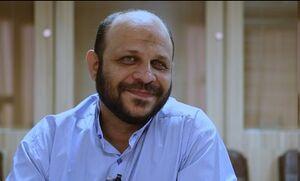 انصراف یک فعال جهادی از لیست ۴۱ نفره گزینه های شهرداری تهران