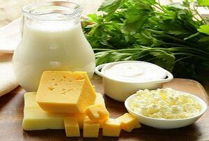 کاهش التهاب با رژیم غذایی سرشار از مخمرها