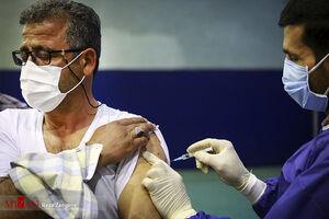 آیا تزریق مجدد واکسن خطر آفرین است؟