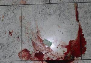 اعدام در انتظار عامل «رگبار مرگبار» در شرق تهران