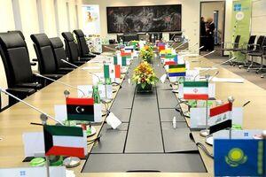 عربستان برنده بنبست توافق اوپک پلاس است!