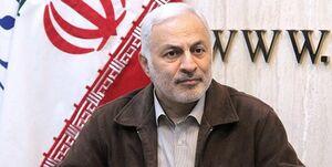 واکنش رئیس کمیسیون امنیت ملی مجلس به اظهارات روحانی