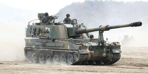 آمریکا از کره جنوبی برابر هرگونه حمله کره شمالی دفاع میکند