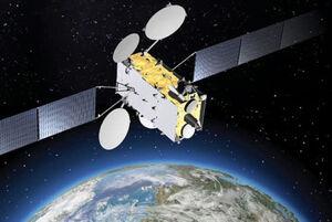 حق دفاع مشروع ایران در برابر استفاده نظامی از ماهوارهها