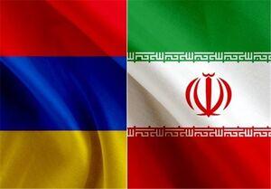 اطلاعیه سفارت ایران در ایروان درباره مقررات جدید ورود به خاک ارمنستان