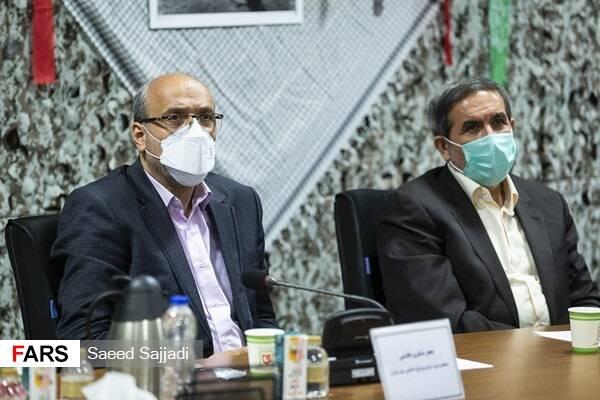 قیمت مسکن در تهران کاهش مییابد؟
