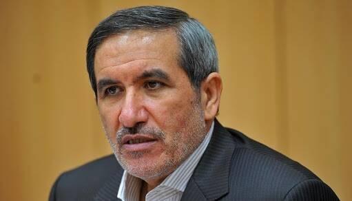 آغاز جلسه ویژه شورای ششمیها برای انتخاب شهردار تهران