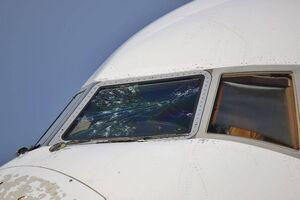هواپیمای مفقود شده روسیه پیدا شد/ نجات همه سرنشین ها