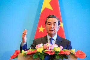 چین: افغانستان به خط مشی اسلامی «سالم و پایدار» نیاز دارد