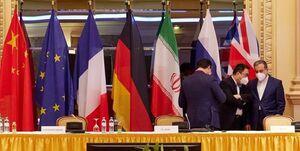 ادعای رویترز: ایران برای دور هفتم مذاکرات قبل از دولت رئیسی آماده نیست