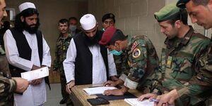 طرح ۳ ماهه طالبان برای آتشبس در ازای آزادی ۷ هزار زندانی