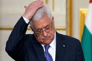افشای جزئیات دیدار رئیس سیا و محمود عباس