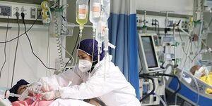آمار کرونا ایران ۲۵ تیر؛ ۱۹۹ فوتی و ۲۱۸۸۵ ابتلای جدید/ سه میلیون و ۱۰۱ هزار و ۶۱۸ نفر بهبود یافتهاند