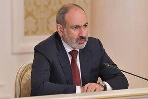 جمهوری آذربایجان در روند مرزبندی ها اخلال ایجاد میکند