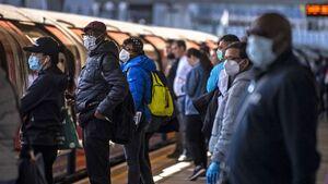 احتمال مرگ ۶۰ هزار نفر در انگلیس همزمان با فصل سرما