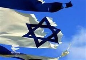 نتایج جالب نظرسنجی از یهودیان درباره اسرائیل