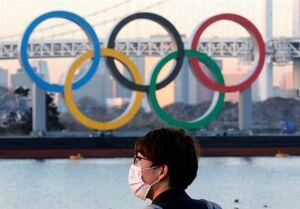 تغییر شیوه اهدای مدال به مدالآوران المپیک ۲۰۲۰