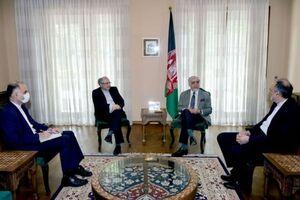 موسوی: ایران طرفدار حل بحران افغانستان از مسیر گفت وگو است