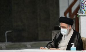 پیام تسلیت رئیس جمهور منتخب در پی درگذشت حجت الاسلام علی حکیمی