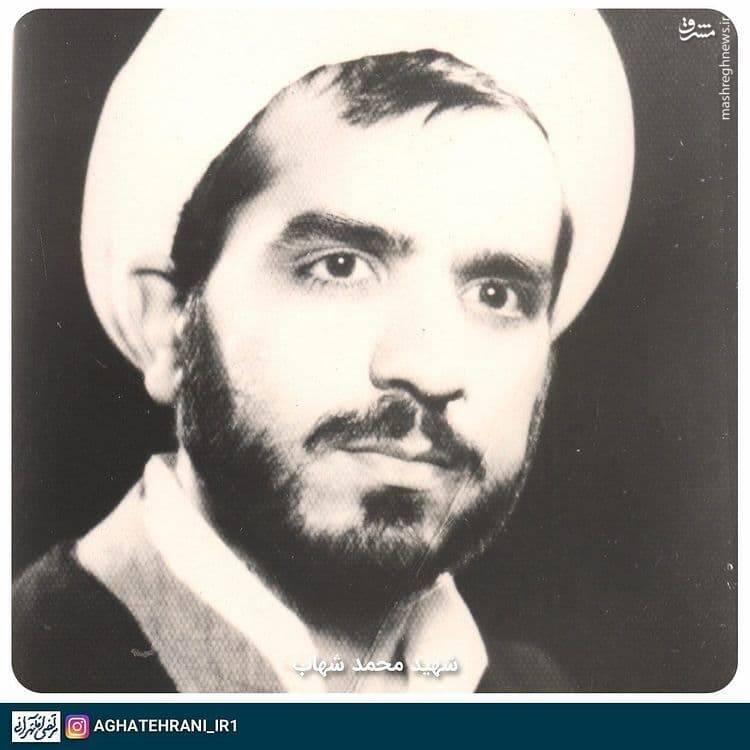 شاگردان شهید آیت الله مصباح در جبهه+ تصاویر