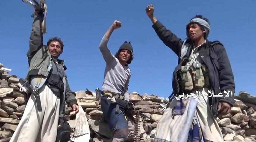 آخرین خبرها از پروژه شکست خورده آمریکا و سعودیها در جنوب یمن/ خیز رزمندگان برای شکست القاعده در استان البیضاء + نقشه میدانی و عکس