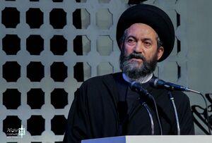 امام جمعهای که دل رهبر و مردم را شاد کرد/ قرآنهایی که پس از انتخابات به نیزه رفت!