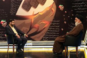 محسنی اژهای بسیار پرکار است/ حکم اعدام بابک زنجانی قطعی شده است/ قوه قضائیه در دو سال اخیر به اندازه ۱۰ سال پیشرفت کرد