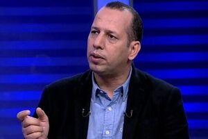 عاملان قتل «هشام الهاشمی»، پژوهشگر عراقی دستگیر شدند