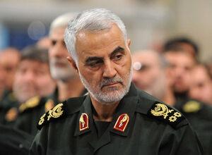 حاج قاسم و «جنگ سایه» با آمریکا/ روایت مستند آمریکایی از پیروزی تهران در جنگ بر سر کنترل خاورمیانه +دانلود مستند