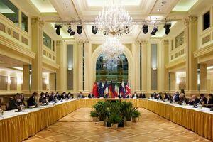 زمان هفتمین دور مذاکرات در وین هنوز فرا نرسیده است!