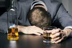 ارتباط مصرف مشروبات الکلی با ۷۴۰ هزار مورد سرطان