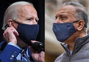 اعلام زمان برگزاری دور چهارم گفتگوهای واشنگتن و بغداد