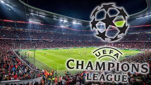 تعیین تکلیف میزبان فینال لیگ قهرمانان اروپا