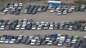 نرخ مصوب پارکینگهای خصوصی مشخص شد +جدول
