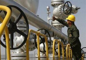 اقتصاد کلان گاز ایران نیاز به دگرگونی دارد