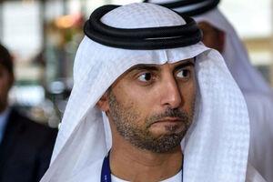 امارات: با اوپک پلاس به توافق نرسیدهایم