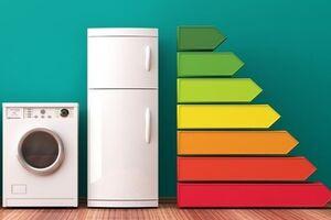 صرفه جویی مصرف برق نمایه