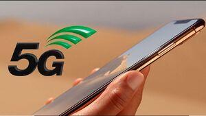 برای خرید گوشیهای ۵G چقدر هزینه کنیم؟