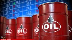 معمای ۶ میلیونی بشکههای نفتی