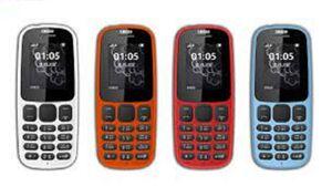قیمت تلفن همراه؛نرخ ارازن ترین گوشی های موجود در بازار چقدر است؟