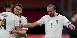 ستاره یووه به رئال مادرید میرود؟