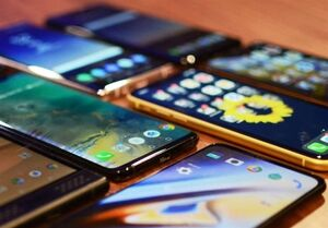 ماجرا و حواشی ممنوعیت واردات چند مدل موبایل